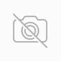Pastatomi foliniai skaičiai 38 cm